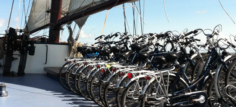 sail-and-bike-03
