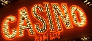 zakelijke-arrangementen-casino